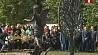 Чарльз Кушнер выделит средства на возведение мемориального знака об узниках гетто Чарльз Кушнер выдзеліць сродкі на ўзвядзенне мемарыяльнага знака аб вязнях гета Charles Kushner to raise funds for memorial sign to prisoners of ghetto