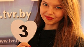 Валерия Садовская