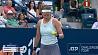 Виктория Азаренко не сумела завоевать первый титул в Мексике Вікторыя Азаранка не здолела заваяваць першы тытул у Мексіцы Victoria Azarenka fails to win first title in Mexico