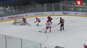 Хоккей для всех (31.01.2020)