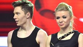 """Студия театра и танца """"Liveнь"""" 2"""