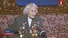 КГБ поздравил заслуженную сотрудницу Клавдию Ивановну Андрееву со 100-летием КДБ павіншаваў заслужаную супрацоўніцу Клаўдзію Іванаўну Андрэеву з 100-годдзем