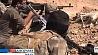 Комиссия ООН предупреждает об опасности начала войны в Ближневосточном регионе Камісія ААН папярэджвае аб небяспецы пачатку вайны ў Блізкаўсходнім рэгіёне