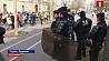"""19-ю субботу в Париже митингуют участники движения """"желтых жилетов"""""""