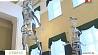 "В Гродно началась масштабная подготовка к ""Ночи музеев"" У Гродне распачалася маштабная падрыхтоўка да ""Ночы музеяў"""