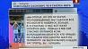 Белорусские теннисистки взорвали Интернет и соцсети достойной игрой и боевым характером Беларускія тэнісісткі ўзарвалі Інтэрнэт і сацсеткі годнай гульнёй і баявым характарам Belarusian tennis players blow up Internet and social networks with  worthy game and fighting character