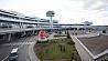 В Национальном аэропорту Минск задержали двух граждан с чужими документами