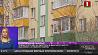 Темпы роста цен на квартиры в Минске остаются высокими пятую неделю подряд