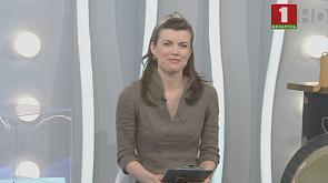 Анна Синаторова - звукотерапевт