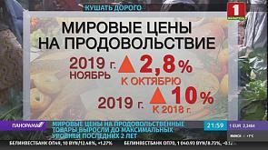 В Беларуси появится «стоп-лист» иностранных поставщиков туруслуг