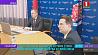 """Взаимодействие стран """"Восточного партнерства"""" и ЕС обсудили Владимир Макей и Оливер Вархели"""