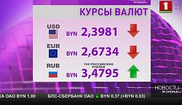 Эксперты: после открытия границ у Беларуси есть все шансы улучшить динамику экспорта