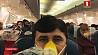 Халатность экипажа едва не стоила жизни пассажирам рейса Мумбаи - Джайпур