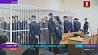 Минский областной суд вынес вердикт в отношении 12 человек по  маковому делу Мінскі абласны суд сёння вынес вердыкт у дачыненні да 12 чалавек па  макавай справе