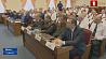 Тактику по исправлению недостатков в деятельности правоохранительных органов выработают в Беларуси