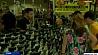 Walmart перестанет продавать оружие людям младше 21 года Walmart перастане прадаваць зброю людзям маладзейшым за 21 год