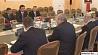 В Гродно открылось  почетное консульство Кыргызстана