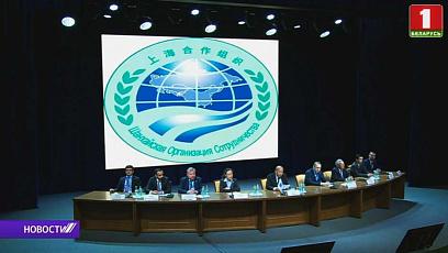 Миссия СНГ: Выборы прошли на конкурентной основе, открыто и гласно