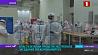 Власти Италии провели экстренное заседание по коронавирусу