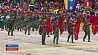Венесуэла сегодня отмечает День Независимости Венесуэла сёння адзначае Дзень Незалежнасці