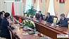 Экономическая сфера - приоритетное направление в сотрудничестве между Беларусью и Вьетнамом Эканамічная сфера - прыярытэтны кірунак у супрацоўніцтве паміж Беларуссю і В'етнамам Economic sphere - a priority in cooperation between Belarus and Vietnam