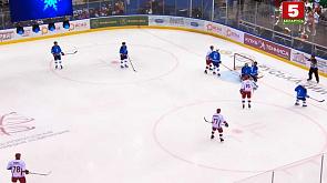 Хоккей для всех (18.01.2020)