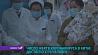 Число жертв коронавируса в Китае достигло 1770 человек Колькасць ахвяр каранавіруса ў Кітаі дасягнула 1770 чалавек