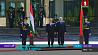 В Минск с официальным визитом прибыл премьер-министр Венгрии