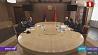 Минск высоко ценит уровень политического диалога с Ереваном