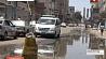 В Йемене вступило в силу пятидневное перемирие У Емене ўступіла ў сілу пяцідзённае перамір'е