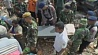 Продолжаем следить за ситуацией в Индонезии Працягваем сачыць за сітуацыяй у Інданезіі