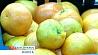 В сети одного из самых крупных белорусских ретейлеров нашли просроченное мясо, консервы и фрукты У сетцы аднаго з самых буйных беларускіх рэтэйлераў знайшлі пратэрмінаванае мяса, кансервы і садавіну