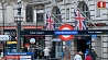 Британцам разонравилась идея Брексита