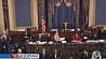 Конгресс США заблокировал финансирование военной помощи сирийским повстанцам Кангрэс ЗША заблакіраваў фінансаванне ваеннай дапамогі сірыйскім паўстанцам