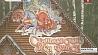 В преддверии Нового года Станьково привлекает особенно много посетителей Напярэдадні Новага года Станькава прыцягвае асабліва шмат наведвальнікаў