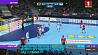 На чемпионате Европы по гандболу белорусы стартуют с победы над сербами На чэмпіянаце Еўропы па гандболе беларусы стартуюць з перамогі над сербамі Belarusians start at European Handball Championship by defeating Serbs
