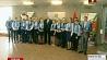 Получить первый паспорт в День Конституции Атрымаць першы пашпарт у Дзень Канстытуцыі
