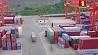 Китай подал иск во Всемирную торговую организацию из-за новых пошлин США Кітай падаў іск у Сусветную гандлёвую арганізацыю з-за новых пошлін ЗША