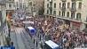 Глава Каталонии  Карлес Пучдемон  созвал  экстренное заседание парламента Кіраўнік Каталоніі  Карлес Пучдэмон  склікаў  экстраннае пасяджэнне парламента