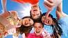 Сегодня мир отмечает День молодежи Сёння свет адзначае Дзень моладзі