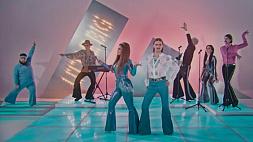 Клип Uno группы Little Big набрал на YouTube более 10 млн просмотров