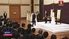 Новый император Японии  обратился к обществу Новы імператар Японіі  звярнуўся да грамадства