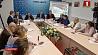Посетить Минскую книжную выставку можно будет, зайдя в магазин, библиотеку, кафе и даже транспорт  Мінская міжнародная кніжная выстава выйдзе за межы экспазіцыйнай прасторы