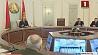Во Дворце Независимости детально рассмотрели двустороннее военное сотрудничество с Россией У Палацы Незалежнасці дэталёва разгледзелі двухбаковае ваеннае супрацоўніцтва з Расіяй Independence Palace hosts meeting on Belarus-Russia bilateral military cooperation