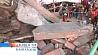 Число жертв обрушившегося здания в Бангладеш превысило 360 человек Колькасць ахвяраў будынка, які абваліўся ў Бангладэш, перавысіла 360 чалавек
