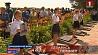 75-летие со дня освобождения от немецко-фашистских захватчиков  сегодня отмечает Витебск 75-годдзе з дня вызвалення ад нямецка-фашысцкіх захопнікаў  сёння адзначае Віцебск