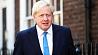 Борис Джонсон объявил, что с 1 июня королевство ослабит карантинные ограничения