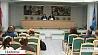В Минске стартовал IX международный медиафорум У Мінску стартаваў IX міжнародны медыяфорум 9th International media-forum starts in Minsk