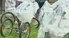 Прямая телефонная линия Мингорисполкома по проблемам людей с ограниченными возможностями Прамая тэлефонная лінія Мінгарвыканкама па праблемах людзей з абмежаванымі магчымасцямі
