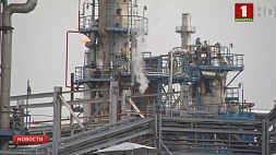 """Потеря доверия и поиск новых поставщиков - последствия загрязнения трубопровода """"Дружба"""" по мнению МЭА Міжнароднае энергетычнае агенцтва назвала наступствы забруджвання трубаправода """"Дружба"""" International Energy Agency reveals  effects of pollution of  Druzhba pipeline"""